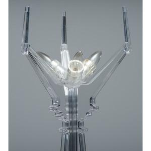 Ferruccio Laviani for Kartell, Lamps