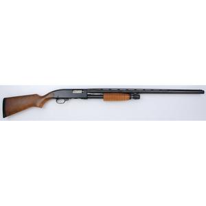 * Winchester Ranger Model 120 Shotgun