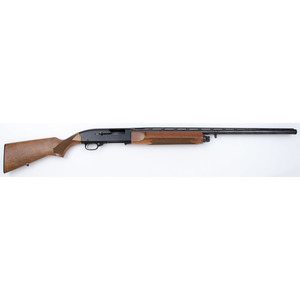 * Winchester Ranger 140 Shotgun