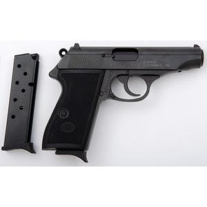 * Daewoo DH 380 Pistol in Original Box