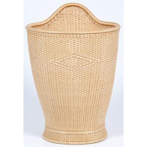 Woven Basket by Rachel Nash