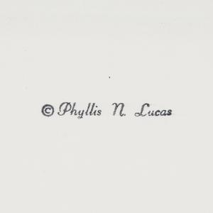 Salvador Dali (Spanish, 1904-1989) Lithograph