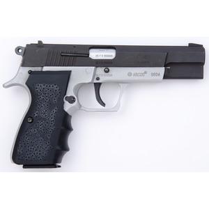 * Arcus 98DA Pistol