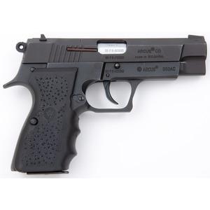 * Arcus 98DAC Pistol