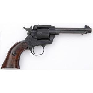 * Savage Single shot Pistol