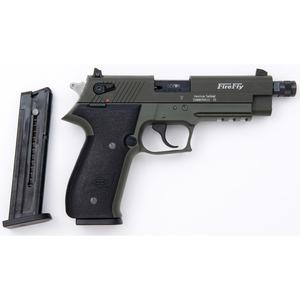 * GSG Firefly Pistol in Original Box