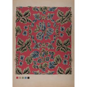 Modern Wallpaper Samples by Menendez