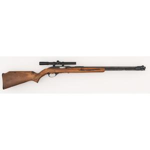 ** Marlin Firearms Model 60