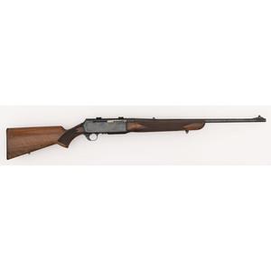 * Belgium Browning BAR Rifle
