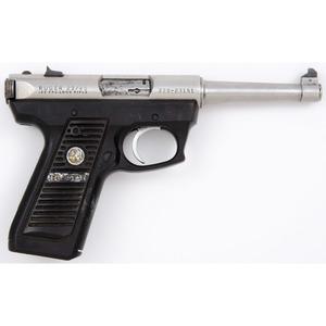 Ruger 10/22 Pistol
