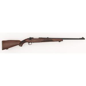 ** Westerfield Model 780 Rifle
