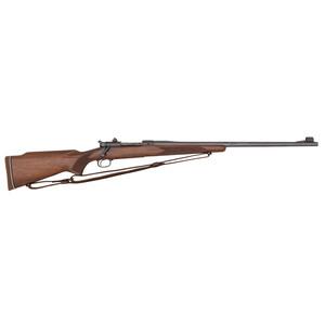 ** Winchester Pre-WWII Model 70 Rifle
