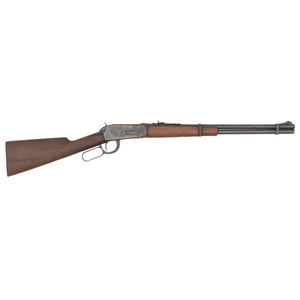 ** Winchester Pre-64 Model 94 Lever-Action Rifle