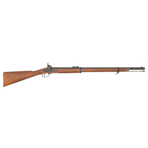 Parker Hale Reproduction 1858 Enfield Rifled Musket