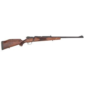 * Mauser Model 66 Bolt-Action Rifle