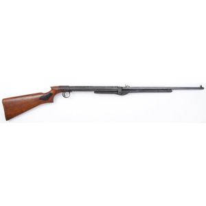 BSA Air Rifle