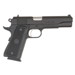 * Para Ordinance M1911 14.45 LDA