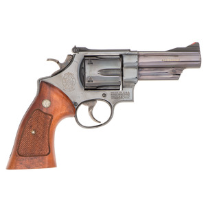 ** Smith & Wesson Model 29