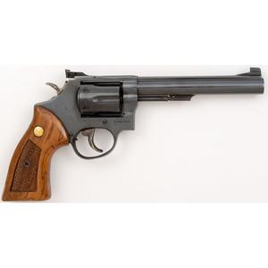 * Taurus Model 96 Revolver