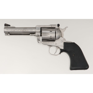 * Ruger New Model Blackhawk