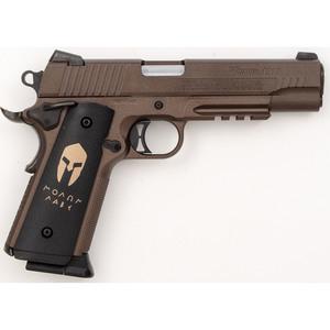 Sig Sauer 1911 Air Pistol