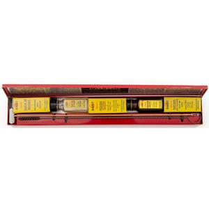 Daisy Air Rifle Cleaning Kit | Cowan's Auction House: The