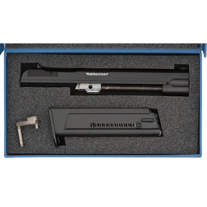Sig Arms P210-6 .22 Conversion Kit in Factory Blue Box
