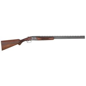 ** Belgium Browning Superposed Shotgun Mfg. 1932