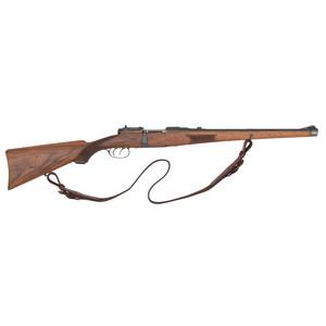 ** Mannlicher Schoenauer M1903 Rifle