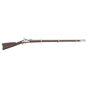 Springfield Model 1863 Type I Rifle Musket