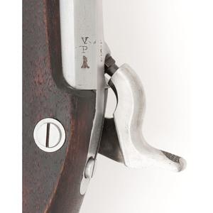 Springfield Model 1863 Type I Rifle Musket