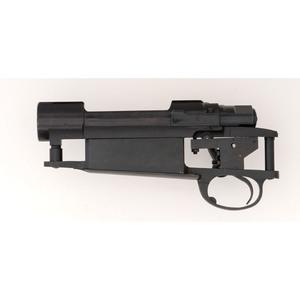 * Dumoulin Double Square Bridge Mauser Action Receiver