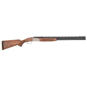 * SKB 685 Over/Under Shotgun