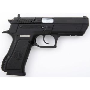 * IMI Jericho 941 FL Pistol