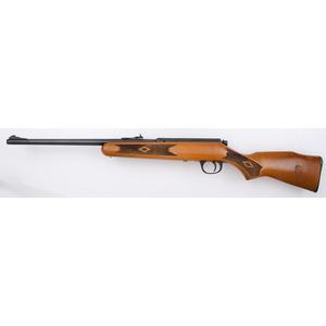 ** Marlin 15YN Rifle