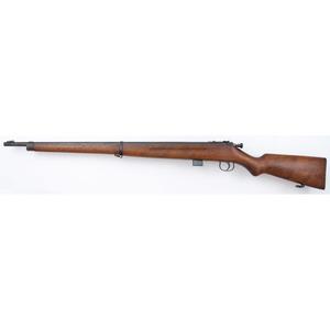 ** Savage Model 19 Training Rifle