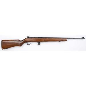 ** H & R Reising Mod 65 Rifle
