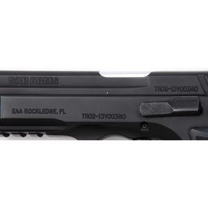 * Sar Arms K2 Pistol in Original Box