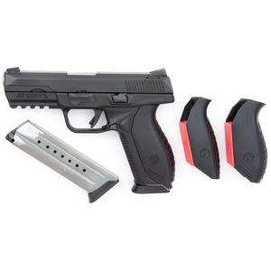 * Ruger American Pistol in Original Box
