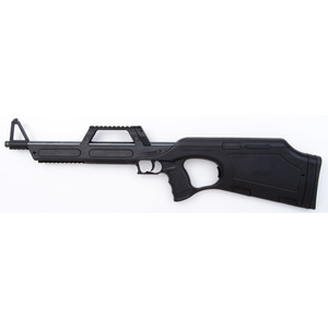 * Walther G-22 Rifle in Case