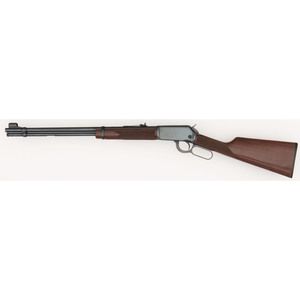 * Winchester Model 94 .22
