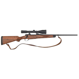 * Dakota Firearms Model 76 Bolt Action Rifle