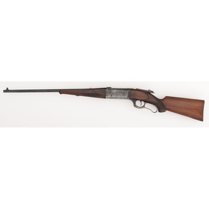 ** Savage Model 99 Lever Action Takedown