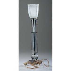 Gilbert Rohde Table Lamp