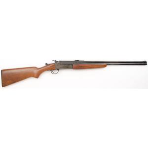 ** Savage Model 94F O/U .22/410 Rifle
