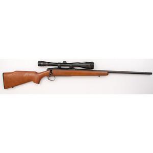 * Remington Model 788 Rifle