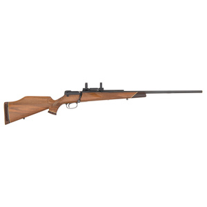 * Mauser Model 66 Sporting Rifle