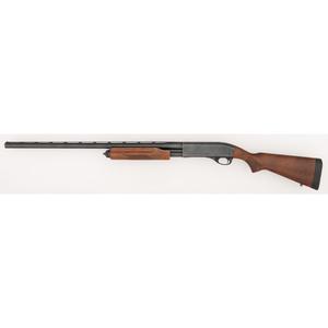 * Remington 870 Express Magnum