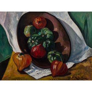 Hayley Lever (American, 1875-1958)