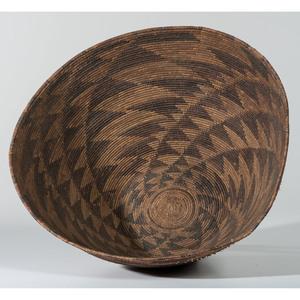 Pomo Gift Basket